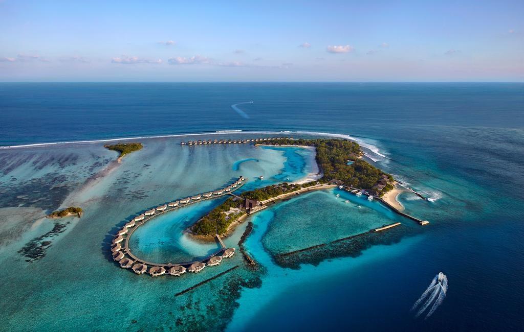Cinnamon Dhonveli Maldives islandii.com 117
