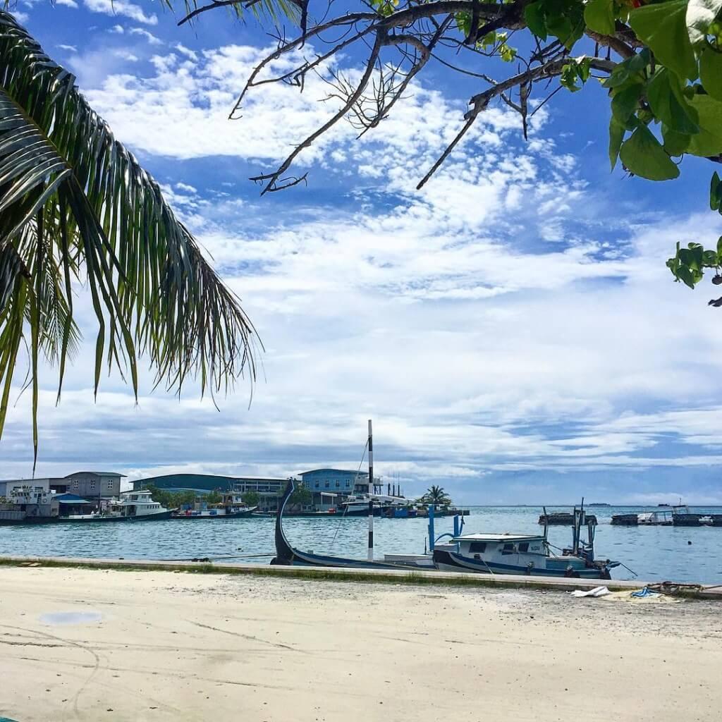 Himmafushi3-1024x1024