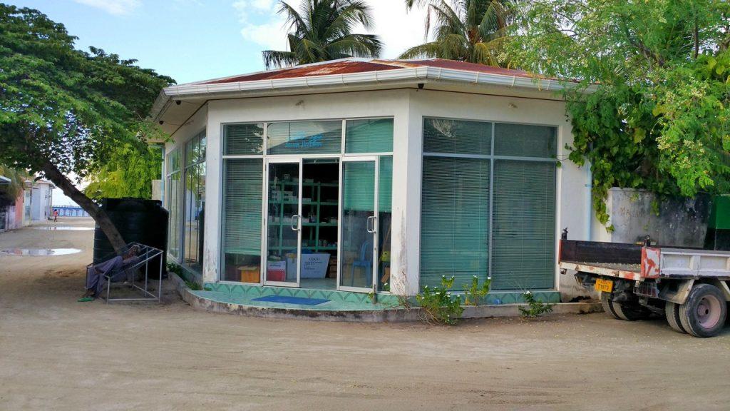 dharavandhoo-shop