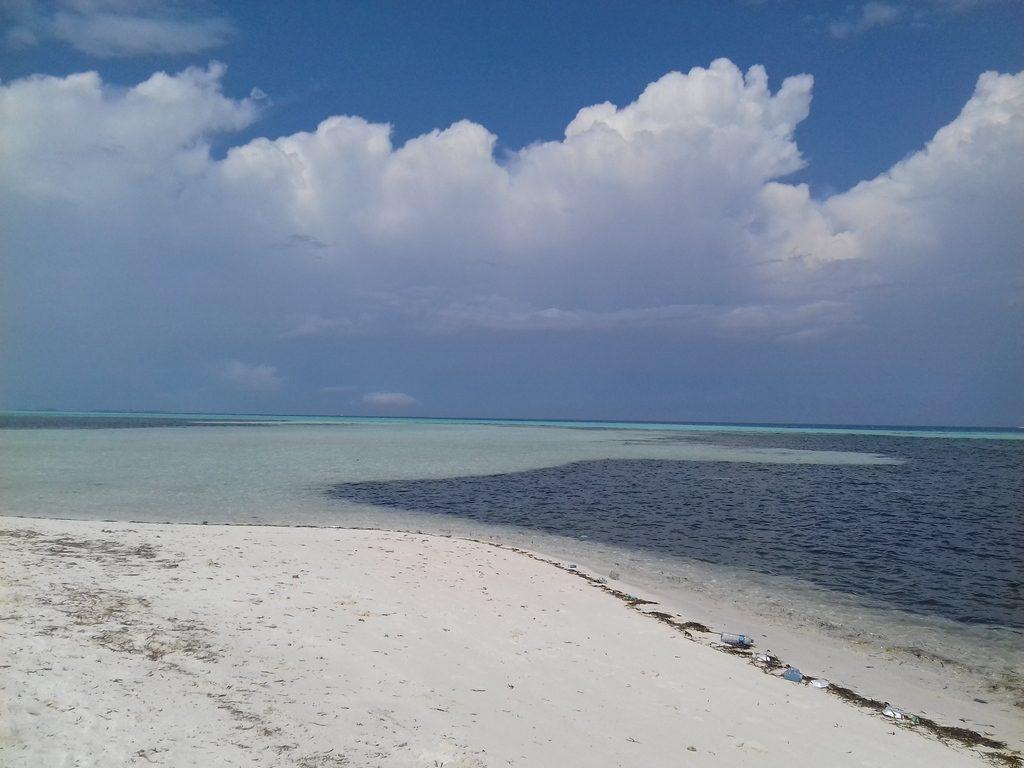 dhiffushi-guest-beach-area