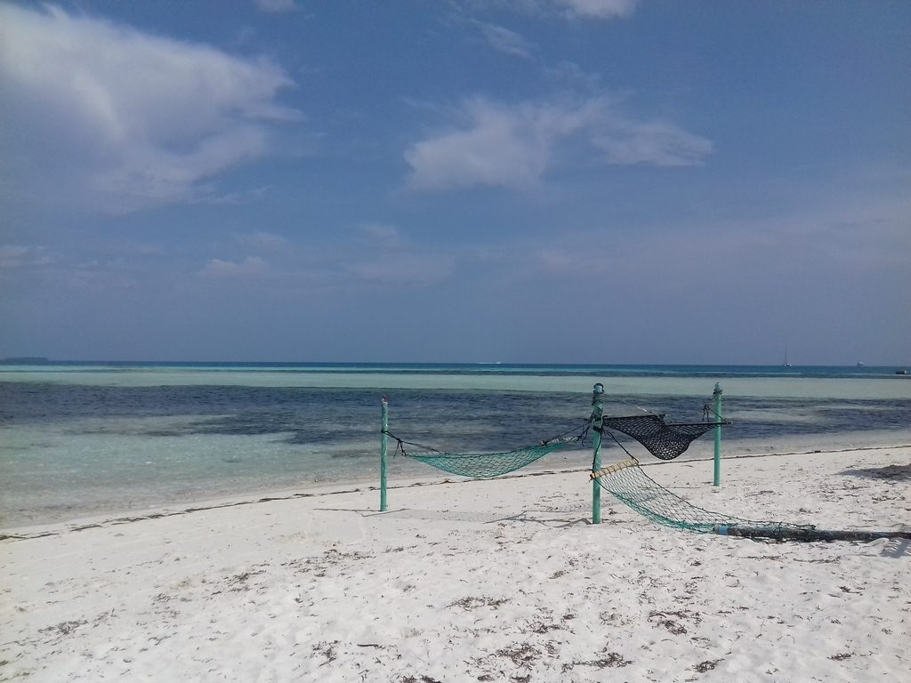 dhiffushi-guest-beach-view