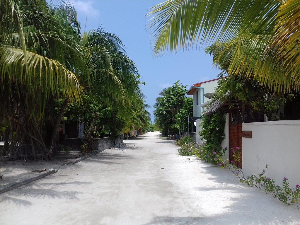 dhiffushi-street