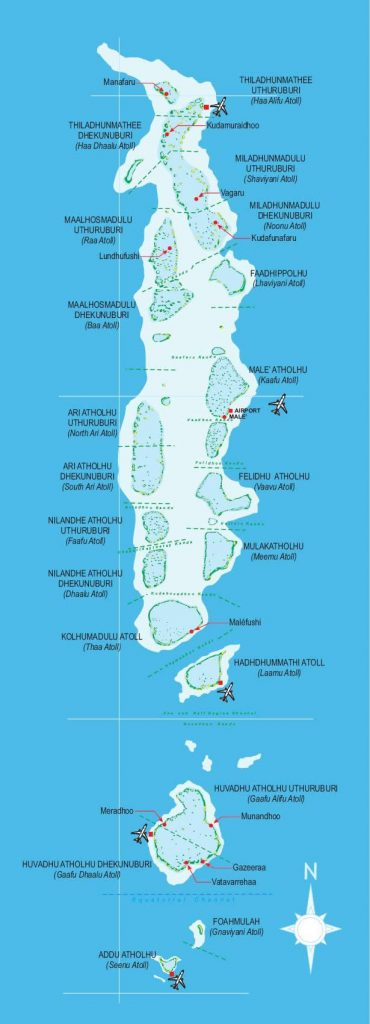 diving-in-maldivah-atoll-map