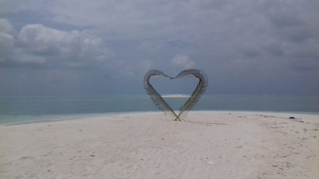 fulfadhoo heart