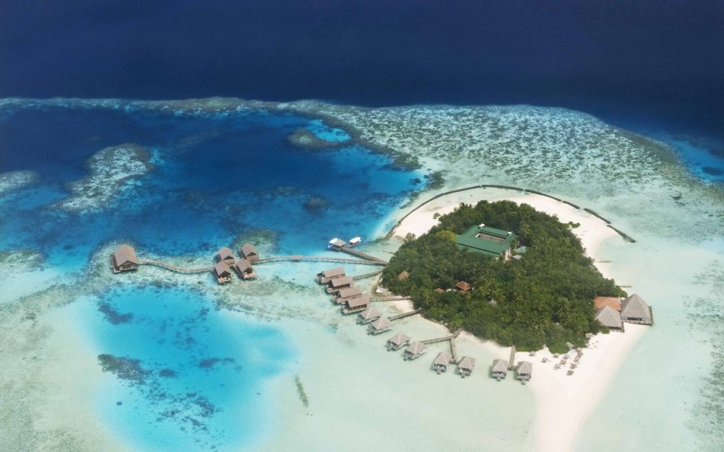 gangehi-island-resort-mathiveri