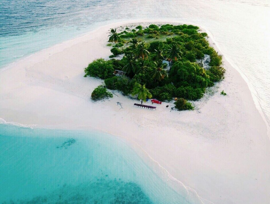 guide-to-budget-maldives