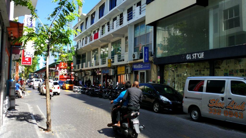 guide-to-budget-maldives-male