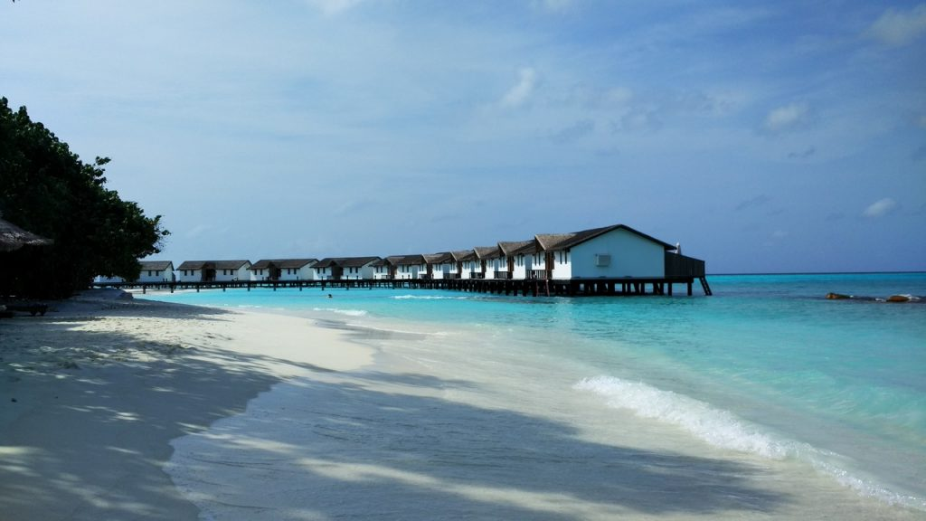guide-to-budget-maldives-resort