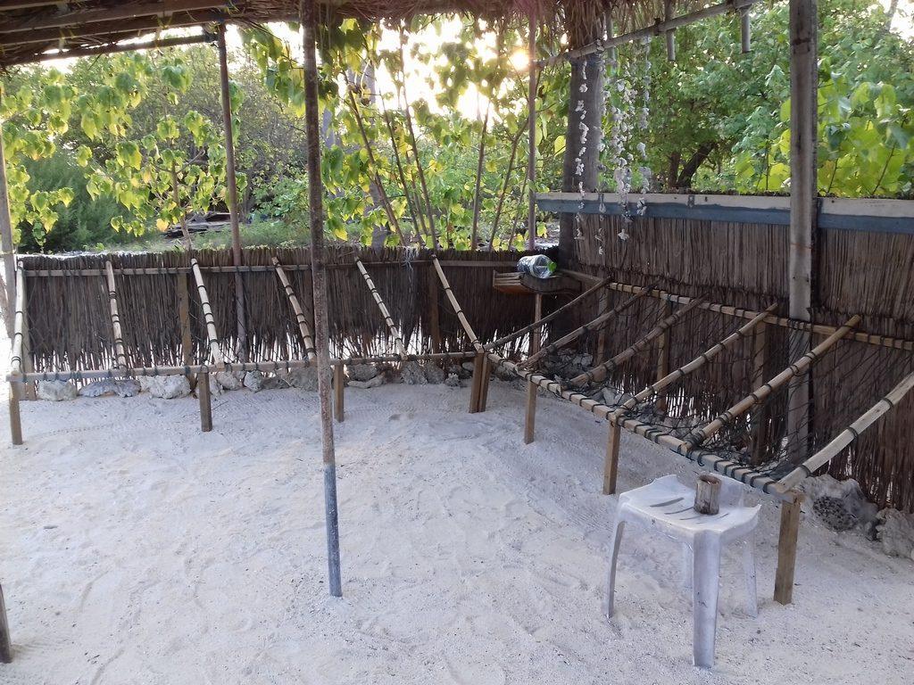 guraidhoo-picnic-island-relax-area