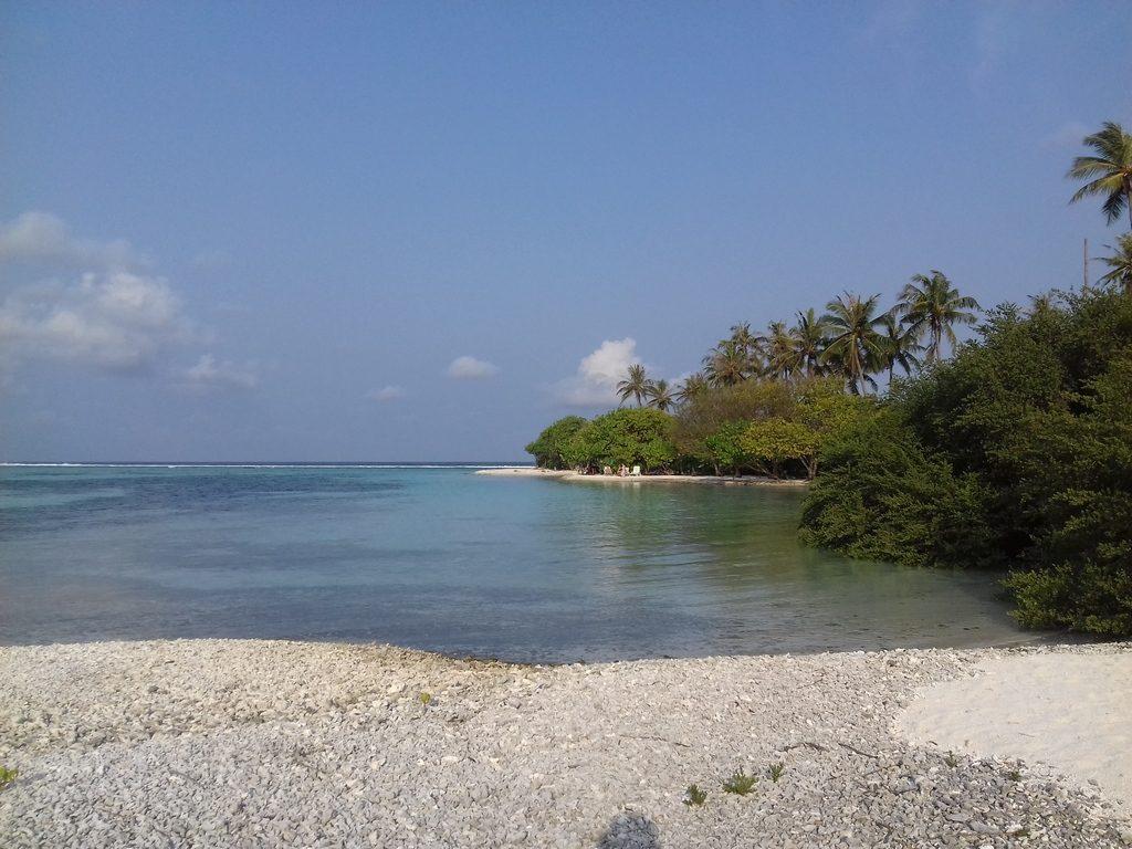 guraidhoo-picnic-island-view