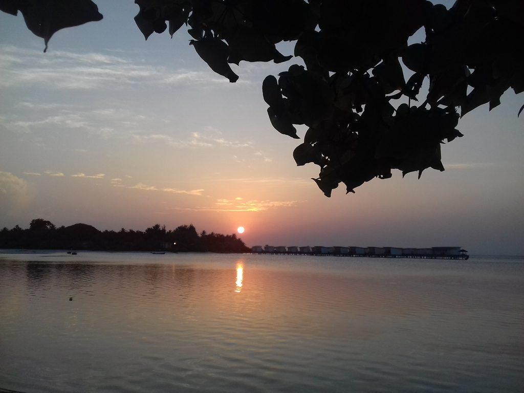 guraidhoo-sunrise