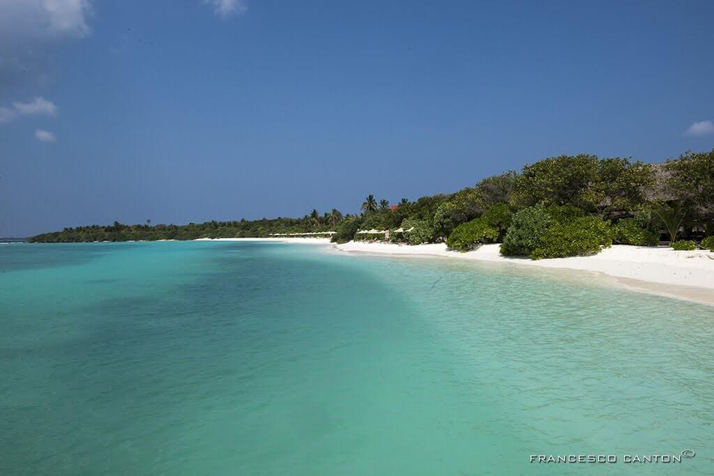 hanimadhoo-beach
