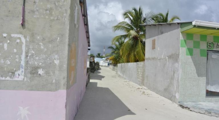 hanimadhoo-streets-768x421