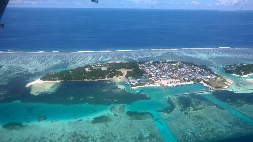huraa-air-view