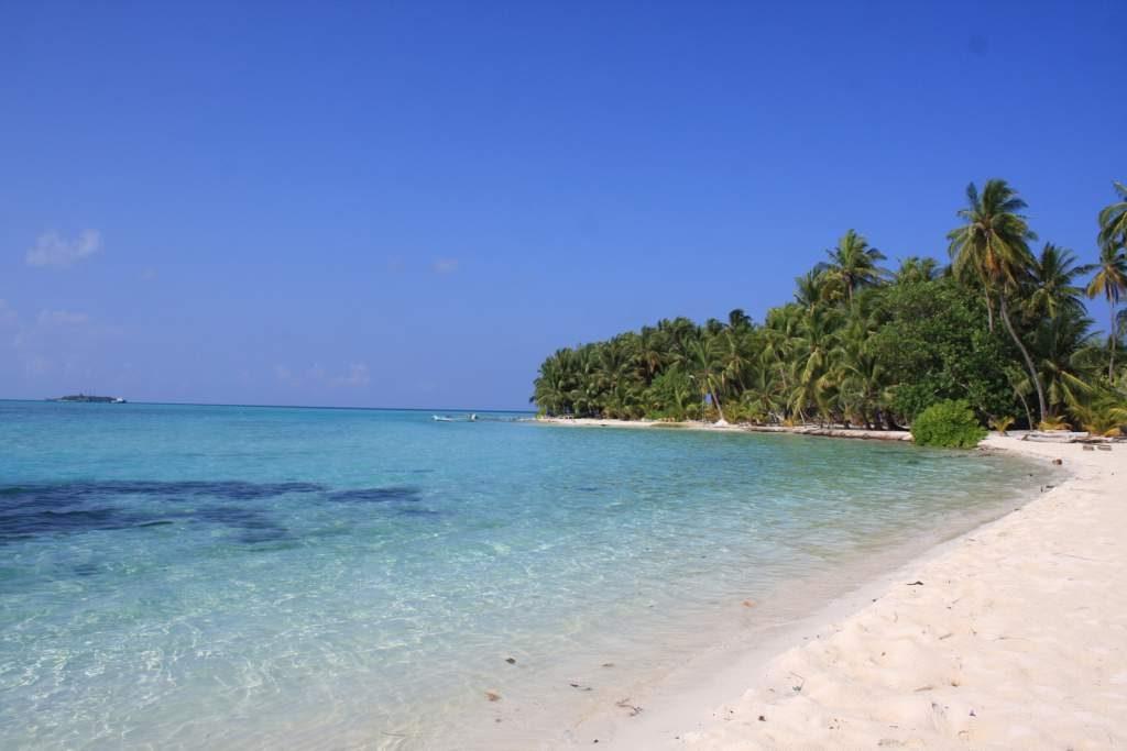 mathiveri-mathiveri-sting-beach