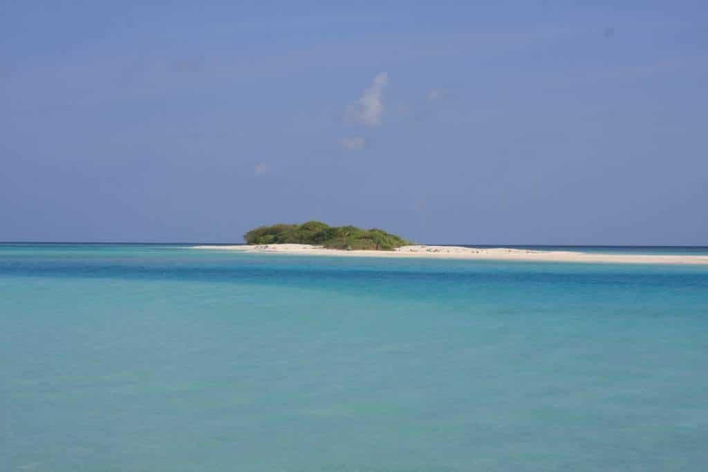 mathiveri-picnic-island