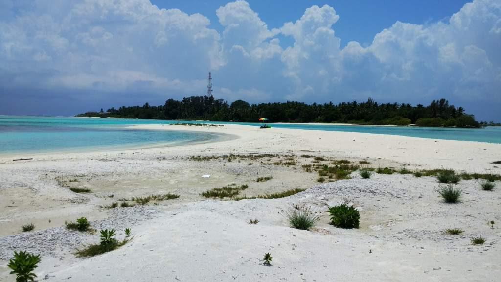 mathiveri-picnic-island-beach
