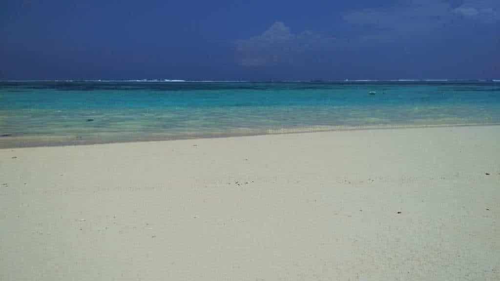 mathiveri-white-sand