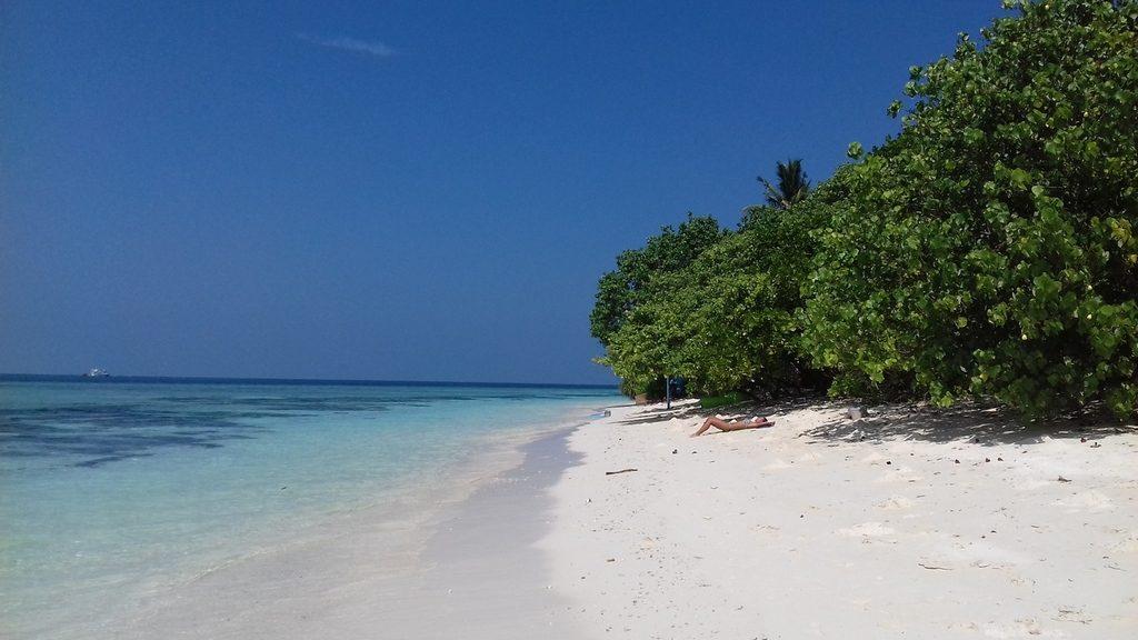 rasdhoo-beach-12