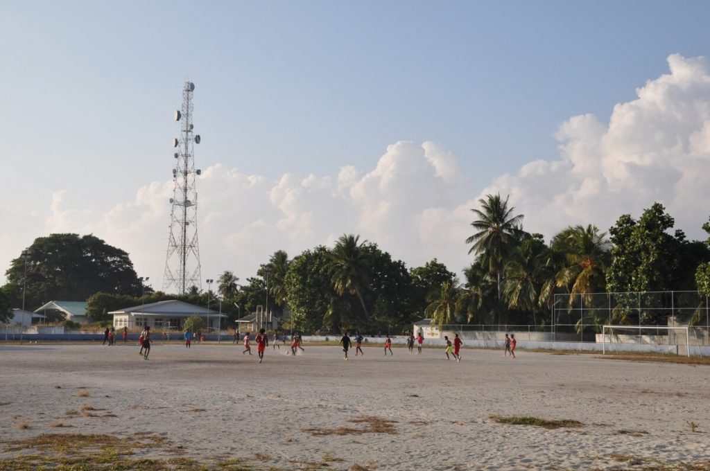 rasdhoo-football