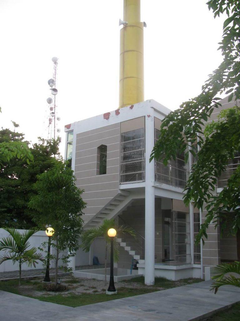 rasdhoo-mosque