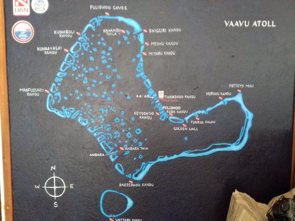 thinadhoo-vaavu-atoll