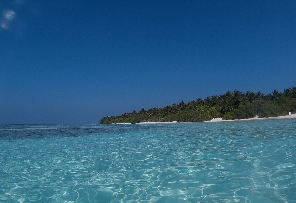 thinadhoo-water-view