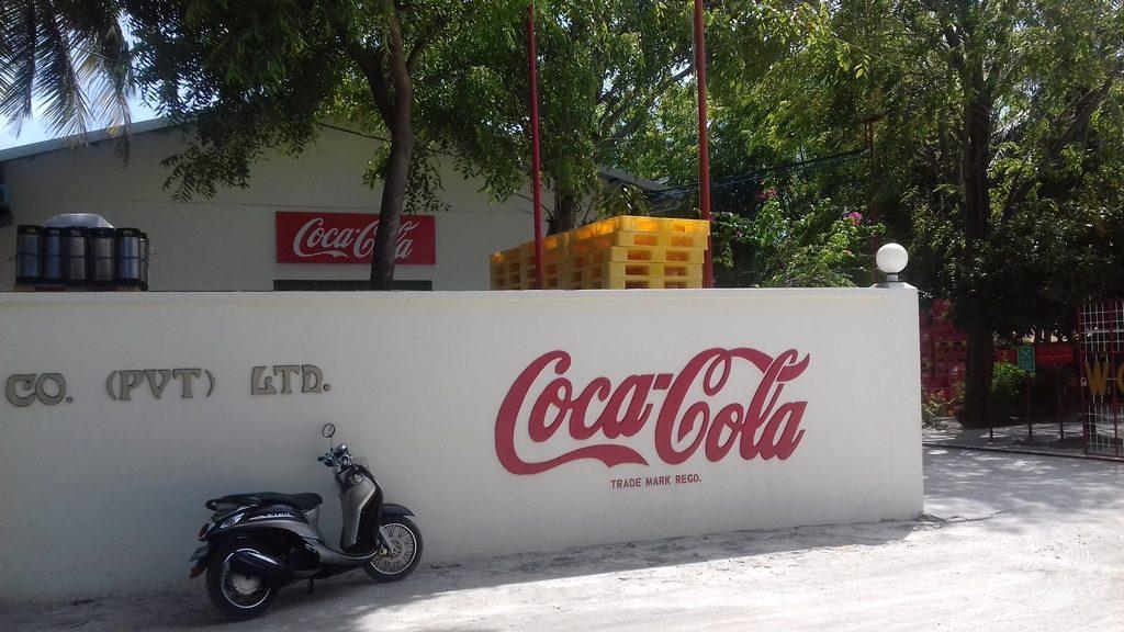 thulusdhoo-coca-cola