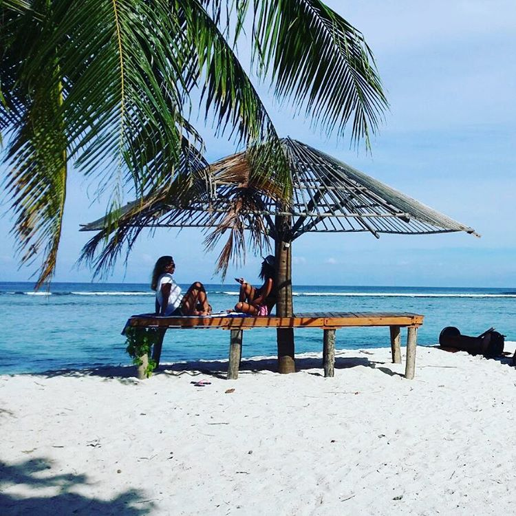 thulusdhoo-relax