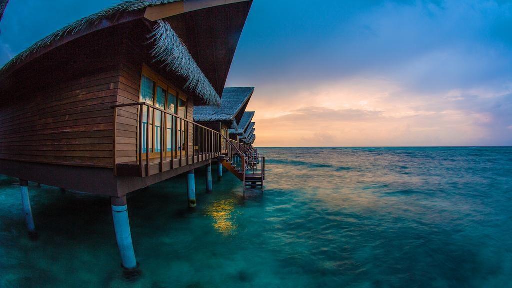 Adaaran Select Hudhuranfushi islandii.com 12