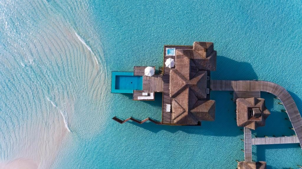 Conrad Maldives Rangali sswv 19