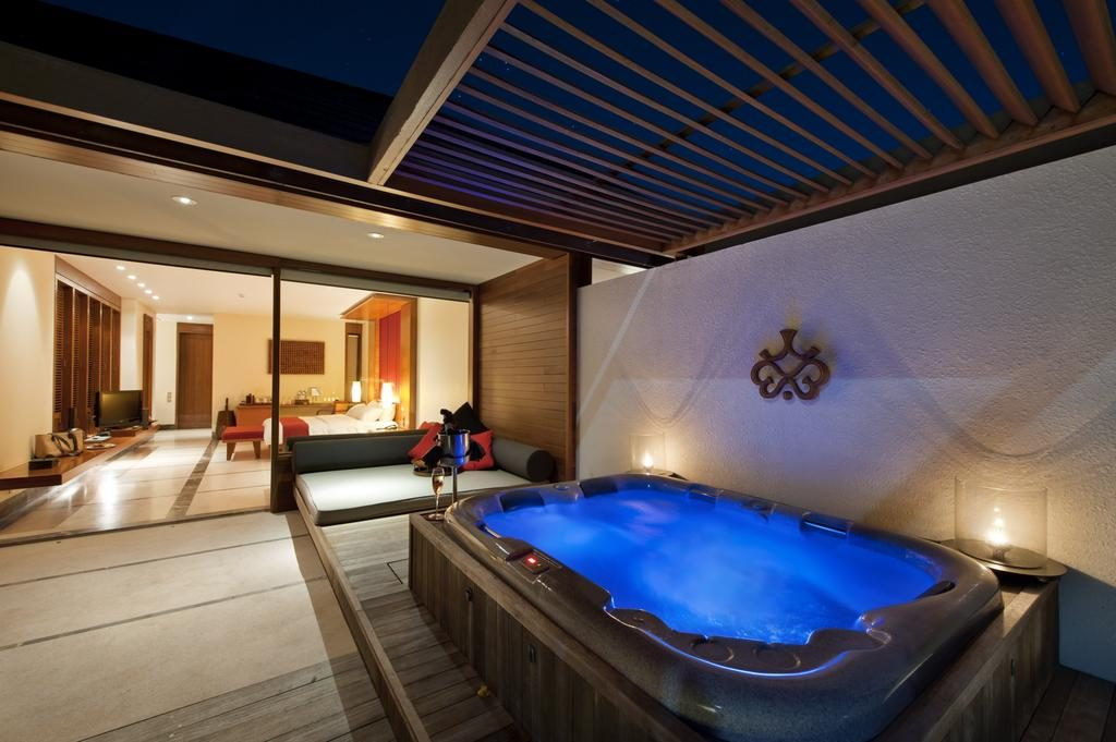 Budget Resorts In Maldives Budget Maldives