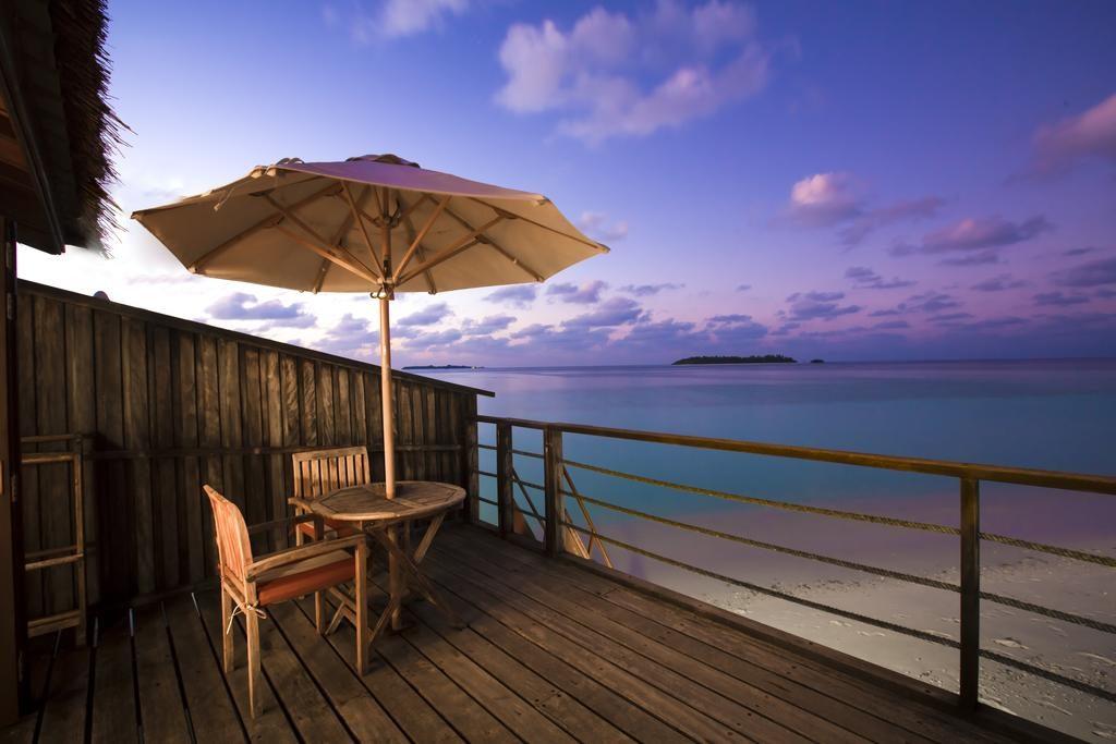 REETHI BEACH RESORT islandii.com 166