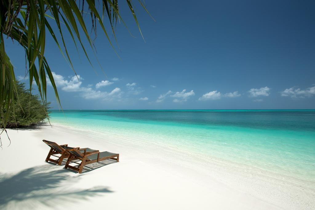 fehendhoo beach