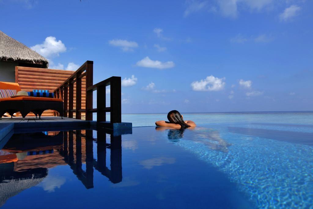 VELASSARU MALDIVES islandii.com 1