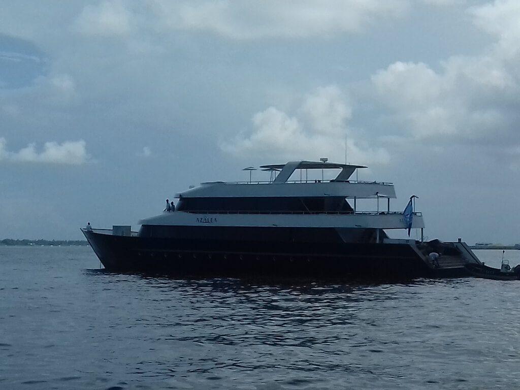 azalea-cruise-boat-view