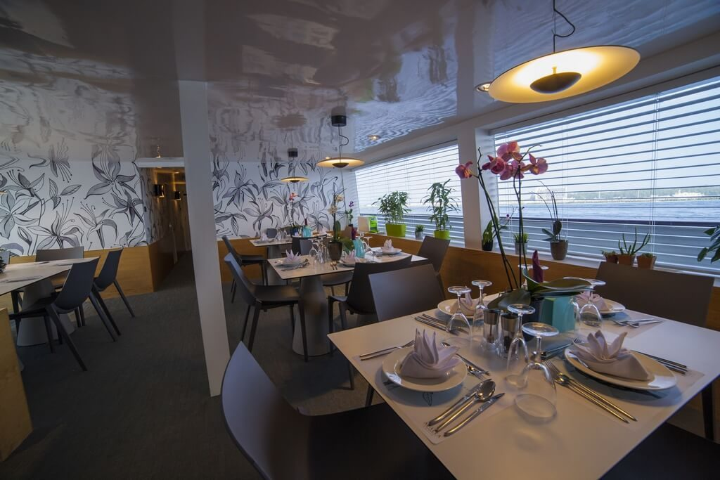 azalea-cruise-fish-restaurant_002