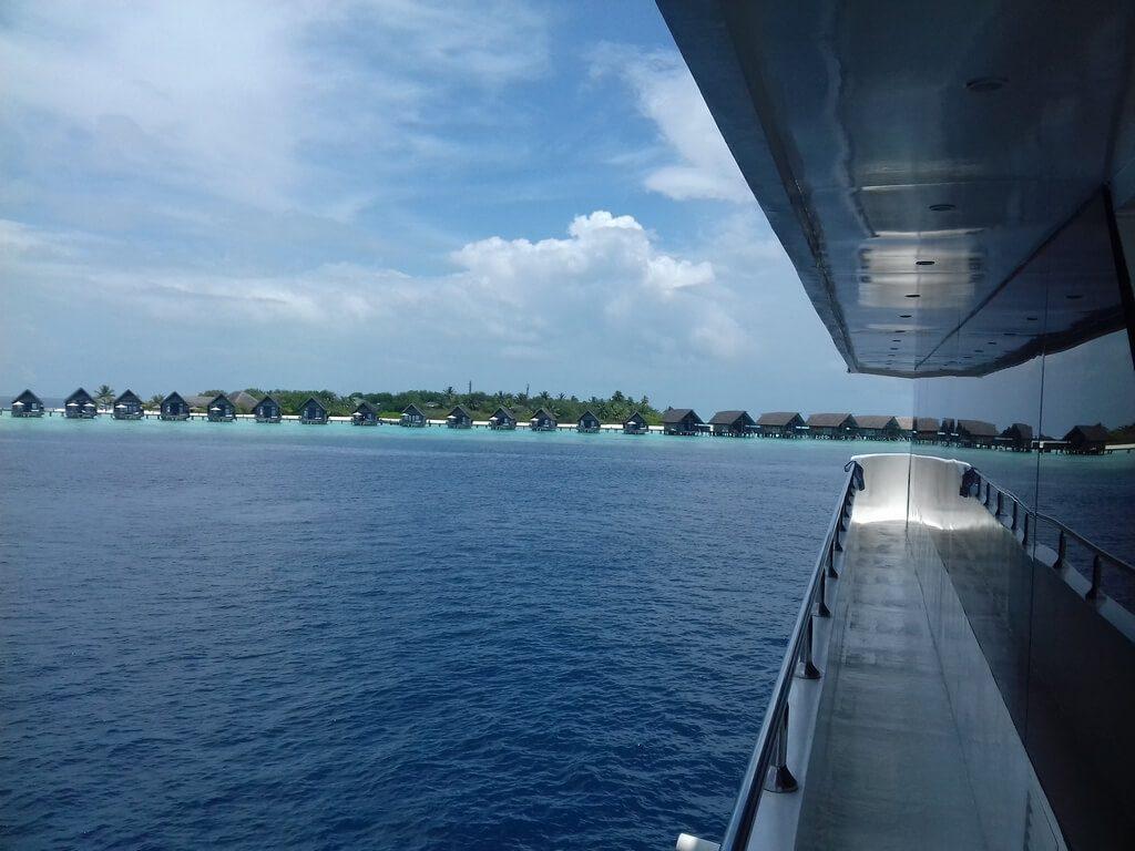 azalea-cruise-resort-view