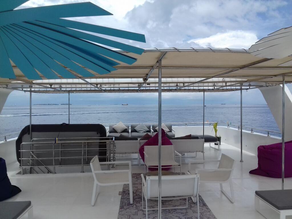 azalea-cruise-sundeck-view-1