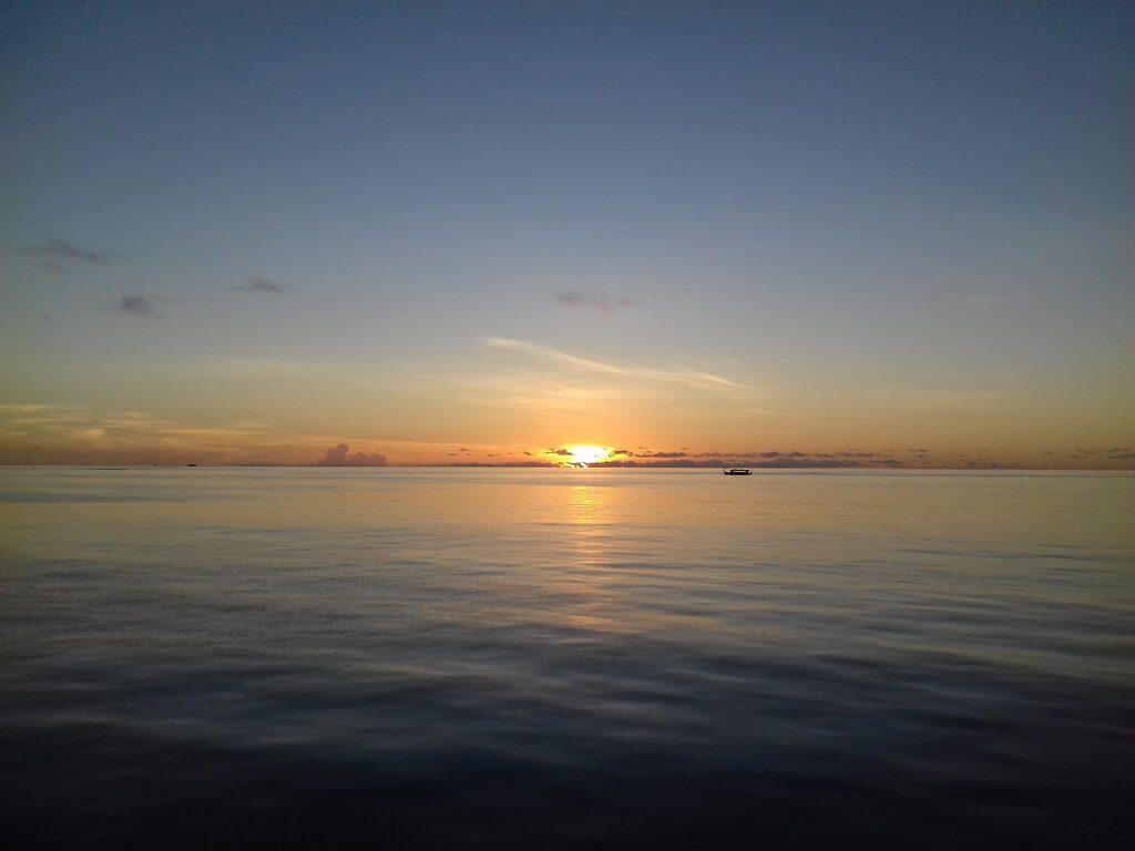 azalea-cruise-sunrise