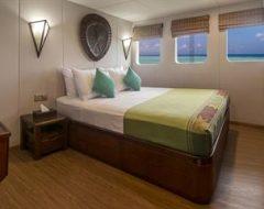 carpe-diem-liveboard-deluxe-cabin-view