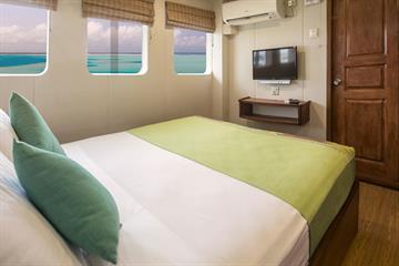 carpe-diem-liveboard-deluxe-cabin