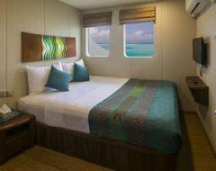 carpe-diem-liveboard-double-cabin