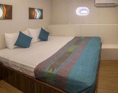 carpe-diem-liveboard-standard-cabin