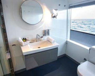maldives-super-yacht-azalea-cruise-26w360h240crwidth360crheight240