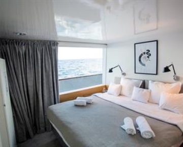 maldives-super-yacht-azalea-cruise-27w360h240crwidth360crheight240