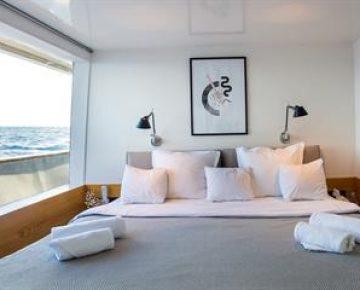 maldives-super-yacht-azalea-cruise-28w360h240crwidth360crheight240
