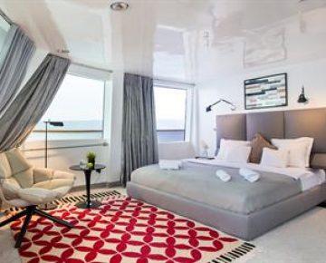 maldives-super-yacht-azalea-cruise-3w360h240crwidth360crheight240