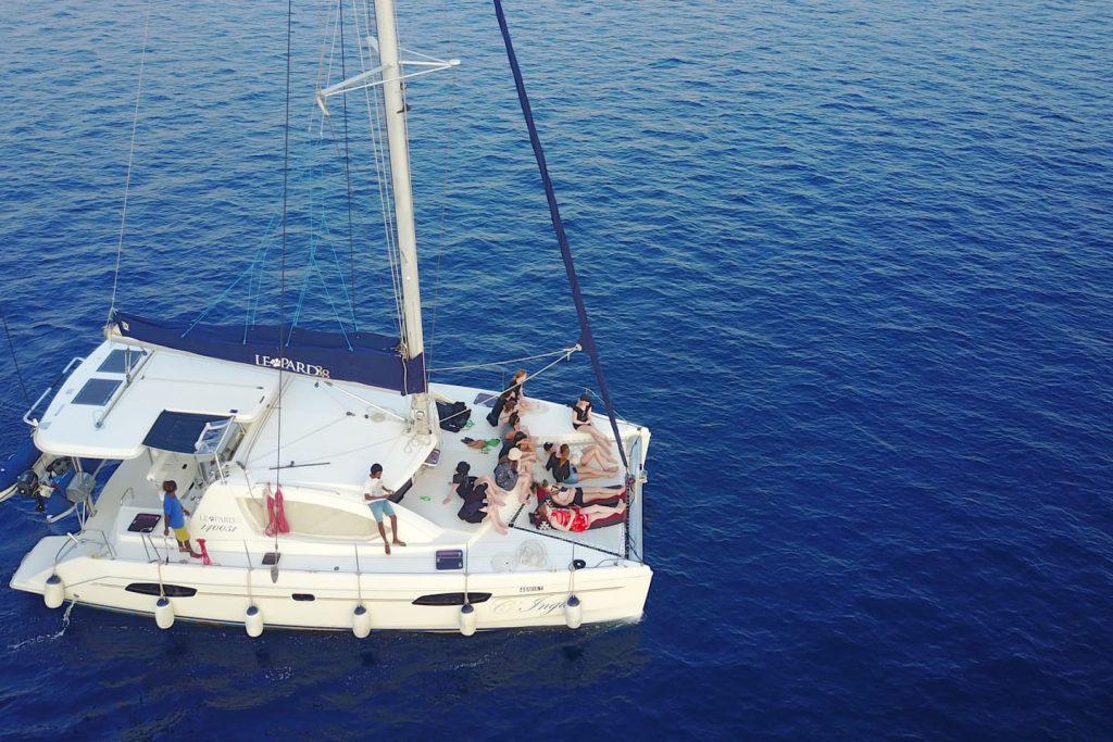 sailing-yacht-cingwe-drone-view