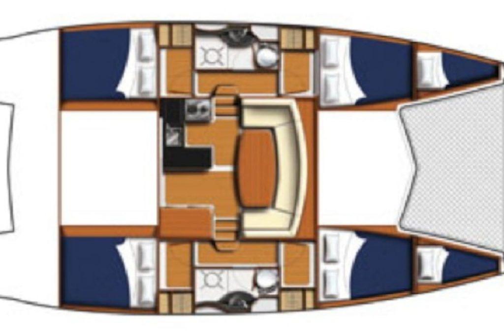 sailing-yacht-cingwe-pan